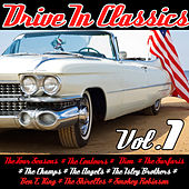 Drive In Classics Vol. 1 de Various Artists