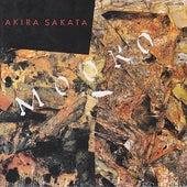 Mooko by Akira Sakata