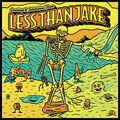 Greetings & Salutations de Less Than Jake