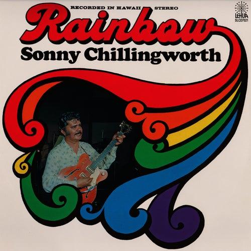 Rainbow by Sonny Chillingworth