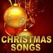 Christmas Songs by Christmas Songs