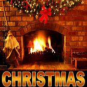 Merry Christmas by Holiday Music