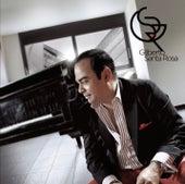 Gilberto Santa Rosa von Gilberto Santa Rosa