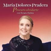 Procuro Olvidarte by Maria Dolores Pradera