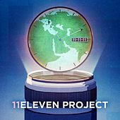 11 Eleven Project by Various Artists