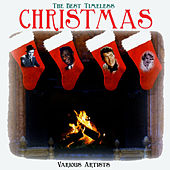 The Best Timeless Christmas de Various Artists