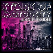 Stars Of Motown - Dancing In The Street von Various Artists