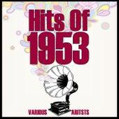 Hits Of 1953 de Various Artists