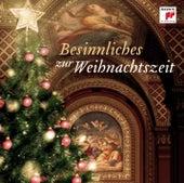 Besinnliches zur Weihnachtszeit von Various Artists