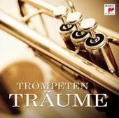 Trompetenträume von Various Artists