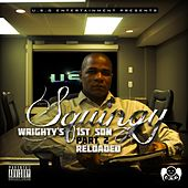 Wrightys 1st Son, Pt. 2 (Reloaded) von Squingy