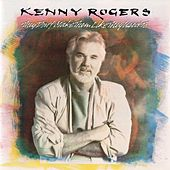 They Don't Make Them Like They Used To von Kenny Rogers