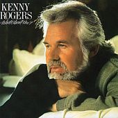 What About Me by Kenny Rogers