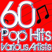 60 Pop Hits von Various Artists