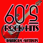 60 Rock Hits by Various Artists