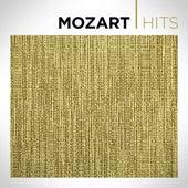 Mozart Hits di Various Artists