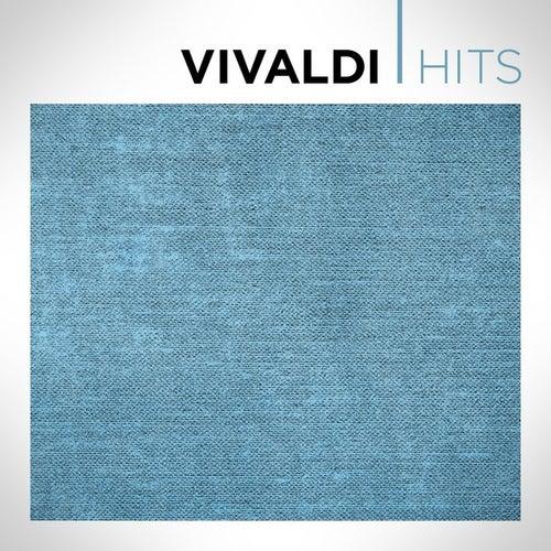 Vivaldi Hits by Various Artists