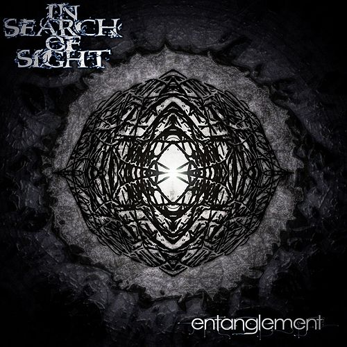 Entanglement by In Search of Sight