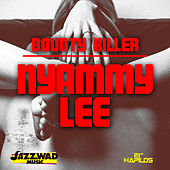Nyammy Lee - Single by Various Artists