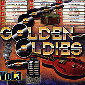 Golden Oldies Volume 3 by Various Artists