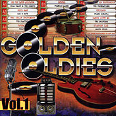 Golden Oldies Volume 1 by Various Artists