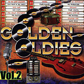 Golden Oldies Volume 2 by Various Artists