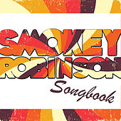 The Smokey Robinson Songbook von Various Artists