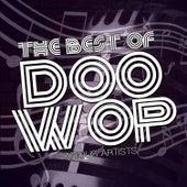 The Best Of Doo Wop de Various Artists