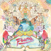 Manshines by Fauna