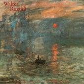 Pachelbel: Canon - Satie: Gymnopèdies - Sinding: Rustle of Spring - Schubert: Ave Maria - Mendelssoh by Walter Rinaldi