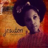 Encontros de Jesuton
