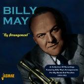 By Arrangement von Billy May