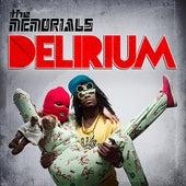 Delirium by The Memorials