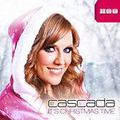 It's Christmas Time de Cascada