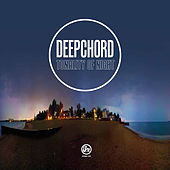 Tonality of Night by Deepchord