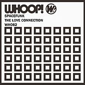 The Love Connection by Spacefunk