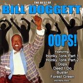 Oops!: The Best of Bill Doggett von Bill Doggett