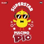 Superstar by Pulcino Pio