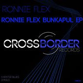 Bunkapul - Single de Ronnie Flex