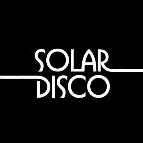 We Were There (Dancin' Freestyle) - Single by Lord Of The Isles
