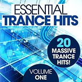 Essential Trance Hits - Volume One - EP de Various Artists