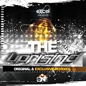The Uprising by Excel