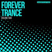 Forever Trance Volume Two - EP de Various Artists