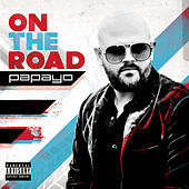 On the Road by Papayo