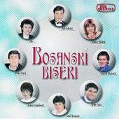 Bosanski Biseri by Various Artists