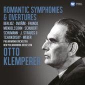 Romantic Symphonies de Various Artists