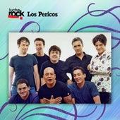 Lucha Rock by Los Pericos