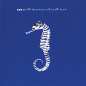 Abracadabra by ABC