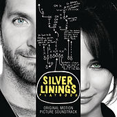 Silver Linings Playbook de Various Artists