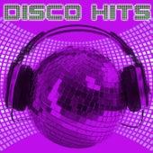 Disco Hits von Various Artists